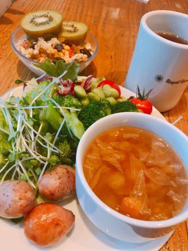 【仕事】名古屋のBar・カフェまとめ。出張先で出会ったオシャレで素敵なお店たち。