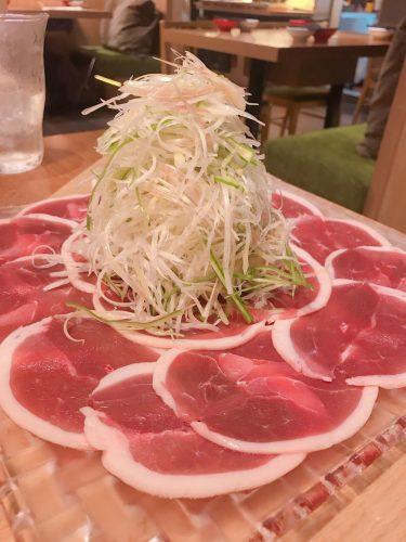 【綾邸銀座本店】京鴨と北海道の羅臼昆布・鰹節で摂った黄金出汁でたべる鴨鍋とこだわりの蕎麦が美味しすぎる。